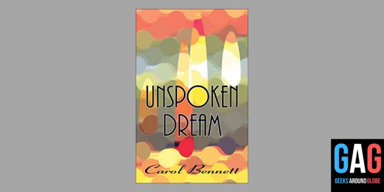 Unspoken Dream, Geeks Around Globe