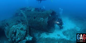 Cuba's Diving Spots - Geeks Around Globe
