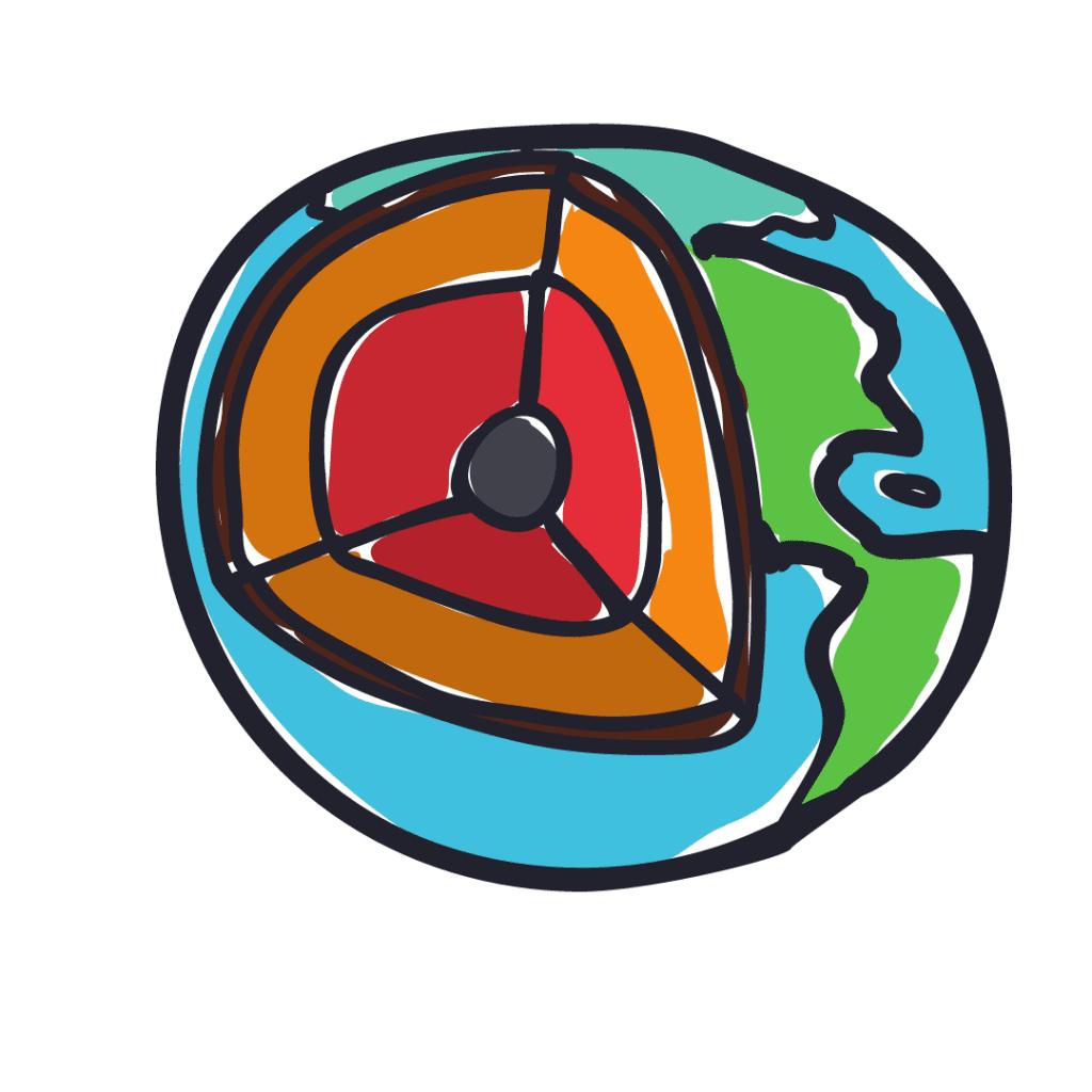 , Geeks Around Globe