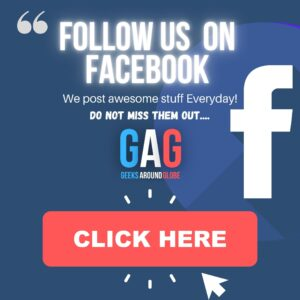 https://www.facebook.com/geeksaroundglobe