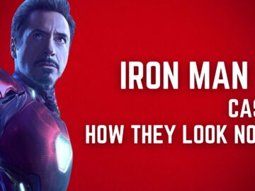 https://geeksaroundglobe.com/iron-man-3-cast-full-list-how-they-look-now/