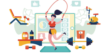 How Gym CRM Is Beneficial – A Clear Guideline