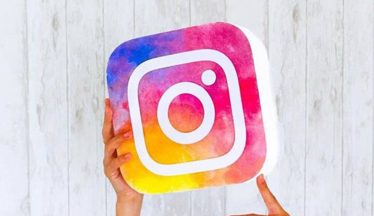 Buy Instagram Comments – A way to increase traffic