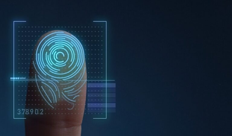 Benefits and Challenges Offered With Biometric Authentication