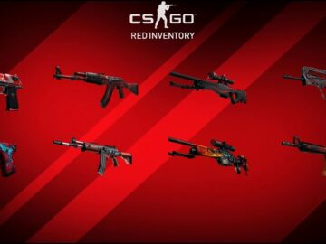 """Well, we guess that is no new information to the Counter-Strike game lovers. But then the question arises """" how to get free CSGO skins""""."""