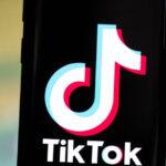 Back to Basics: What is TikTok?