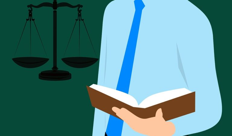 How Long Can a Medical Negligence Case Take?