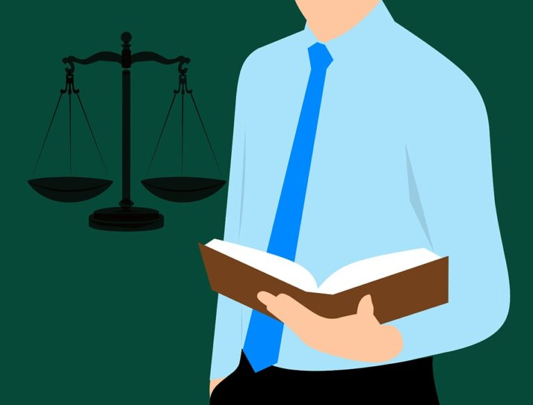 How Long Can a Medical Negligence Case Take