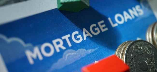 How to Identify Among the Best Mortgage Loan Processing Companies