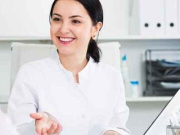 How to Make Appointment Setting Services Effective
