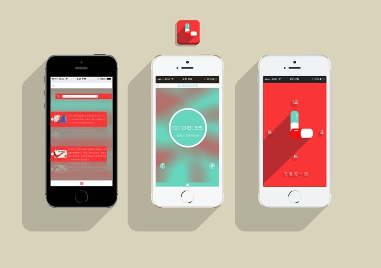 How Do You Start an App Company?