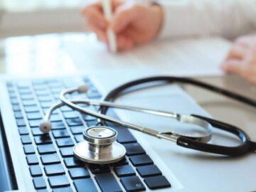 A guide to study medicine abroad