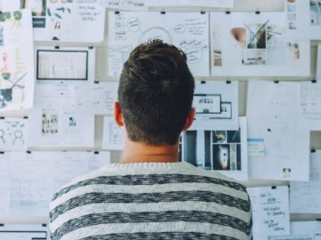 Things To Consider Before Starting Your Own Business