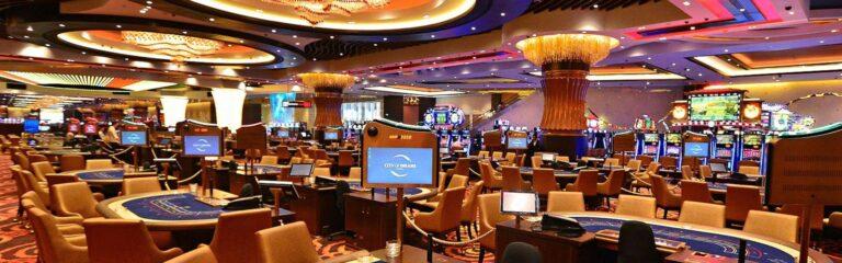 casinoexpert
