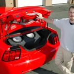 Choose the Right Car Subwoofer