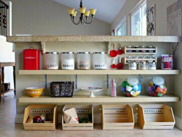 diy-home-ideas