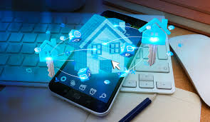 Is Digital Mortgage The Future? Mortgage Industry New Trend in the Post Pandemic World