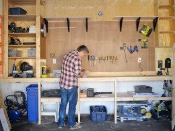 garage-organization