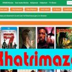 Katrimaza Top Rated Movies