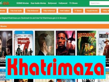Katrimaza Top Rated Movies