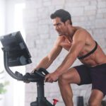 Is it worth buying a spin bike