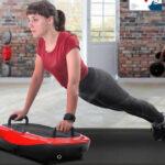 Best Gym Equipment for Home Workout