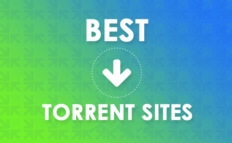 5 Best torrent Sites that are working in 2021