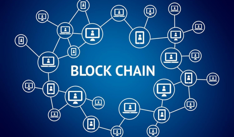 Blockchain Is Meant For Everyone
