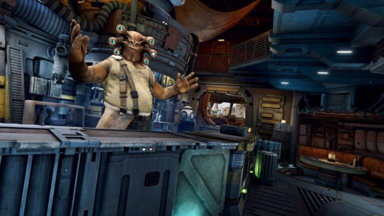 Star War Lightsaber gadgets and gears