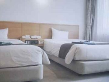 Is There Any Significant Difference between Full Vs Twin Beds