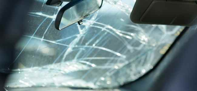 The Most Common Auto Accident Injuries