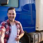 Top 5 Steps You Must Take When Pursuing A Truck Driving Career