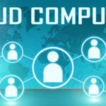 What Is Cloud Computing? 5 Cloud Computing Examples