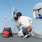 choosing-right-tv-aerial-installation-service