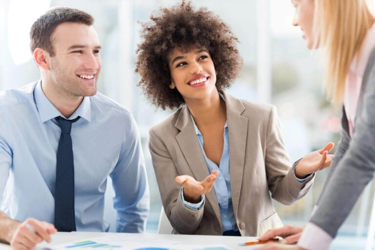 How temporary staffing agency benefits your business?