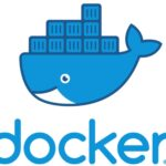 How Can the Inclusion of Docker be helpful During the Development & Enhancement?