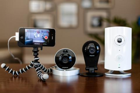 Why Home Security Device is A Good Investment