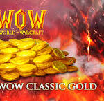 How to Buy Cheap WoW Classic Gold?