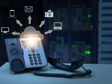 Difference between Hosted and Virtual PBX Phone Service