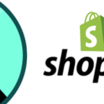 Why is Shopify the best ecommerce building platform?