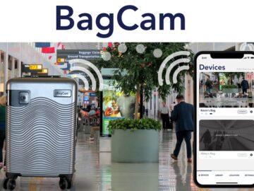 bagcam