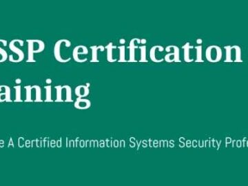 Can I Get CISSP Without Experience