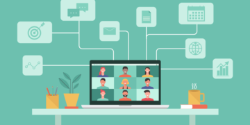 Benefits of having Remote collaboration software