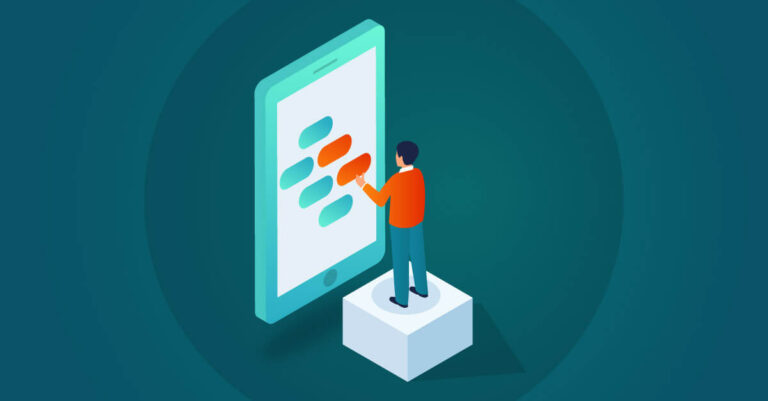 The need of Decision Tree Software for Contact Center