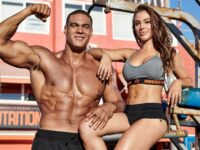 Essentials for Becoming a Bodybuilder