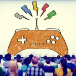 Gaming and education