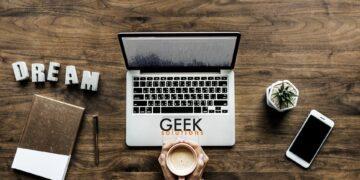 Geek's Life