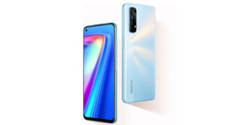 How Realme offers so affordable phones