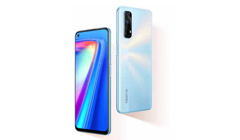 How Realme offers so affordable phones in India