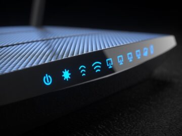 How to choose the best Wi-Fi repeater for your home network?